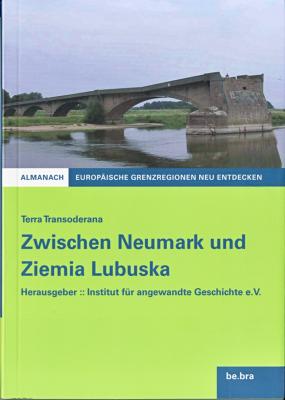 Cover Almanach