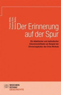 Titel der Publikation im Wochenschau-Verlag