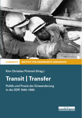 Cover Transit | Transfer