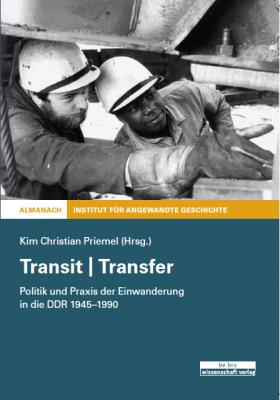 Cover Transit   Transfer