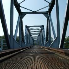 Wanderausstellung Ostbahn