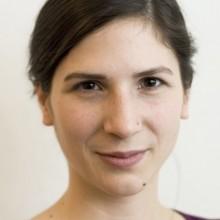 Maria Schlüter