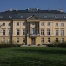 Trebnitzer Schlossgespräche 2011