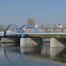 Zum Umgang mit Geschichte in Frankfurt (Oder) und Słubice