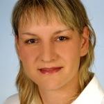 Manuela Haake