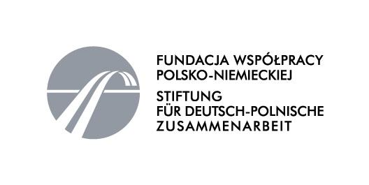 LogoSDPZ