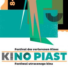 NO PIAST – Festivalbericht
