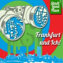 StadtLandFluss - Eine digitale Stadtrallye für Jung und Alt