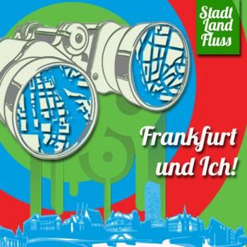 Postkartenfront-Stadtlandfluss-homepage