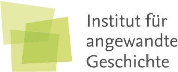 logo-instytut-cmyk