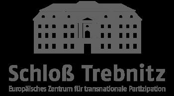logo_grau_k75-eu-zentrum_gross