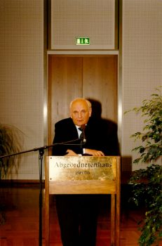 transodra_3_laudator_1997