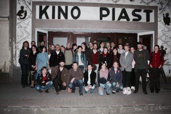 Studentki i studenci tego nadodrzańskiego miasta lubili to specyficzne miejsce i angażowali się przeciwko jego planowanej rozbiórce.