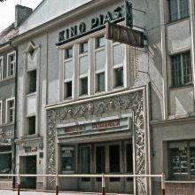 Save Kino Piast
