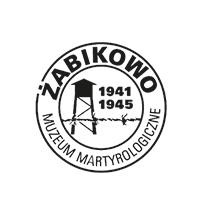 Logo ZABIKOWO