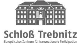 Logo EU Zentrum