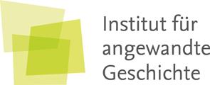 Institut für angewandte Geschichte