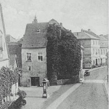 Polsko-niemiecka podróż studyjna