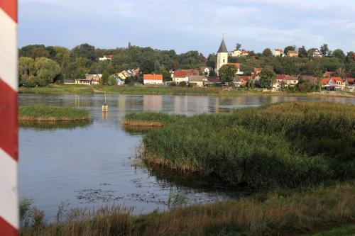 """Vom Bistum Lebus zum """"deutsch-polnischen Verflechtungsraum"""""""